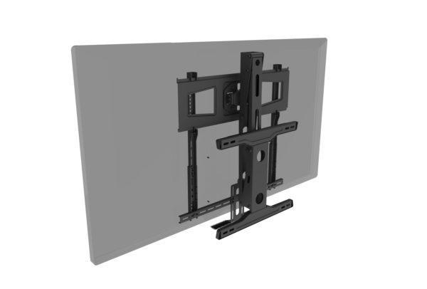 Buy LG TV Lowering Adaptor