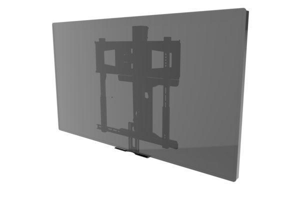 LG TV Lowering Adaptor Price