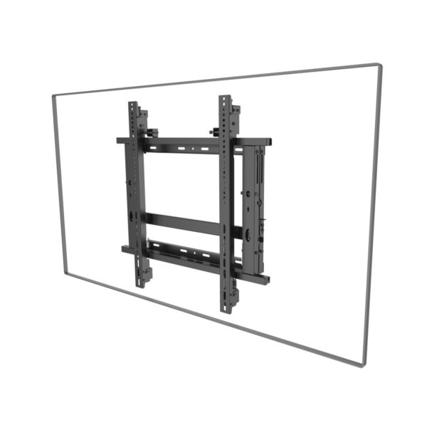 Pull out spring TV wall mount Samsung tv wall mount Cost