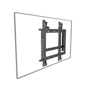 Pull out spring TV wall mount Samsung tv wall mount