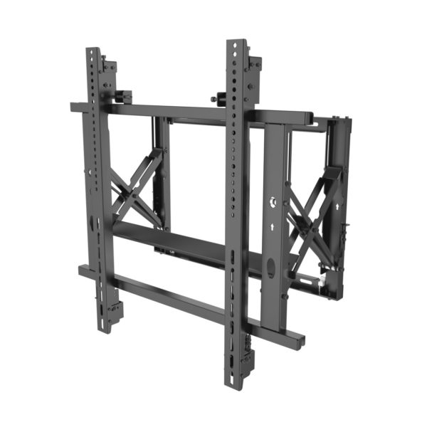 Pull out spring TV wall mount Samsung tv wall mount Price