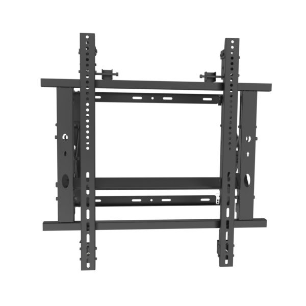 Pull out spring TV wall mount Samsung tv wall mount Rating