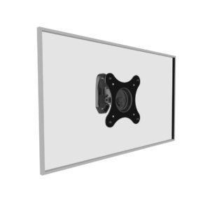 Universal LCD Monitor wall mount bracket