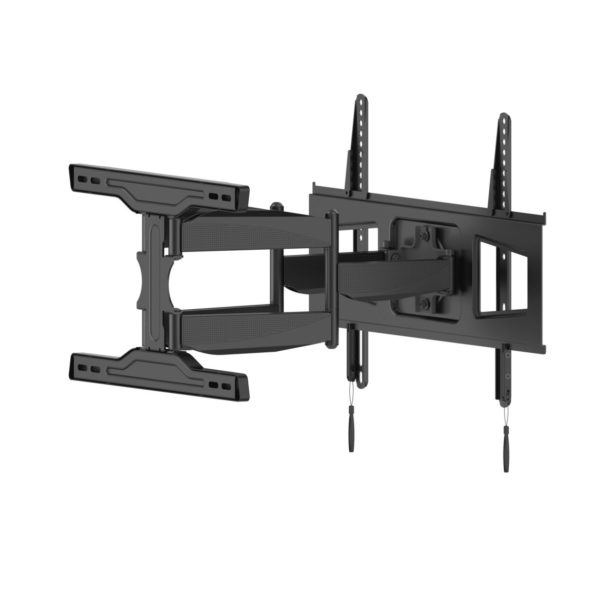Full Motion TV Mount (Super Slim) universal bracket Buy now