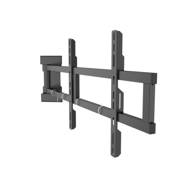 Swing out TV mount universal bracket Cost