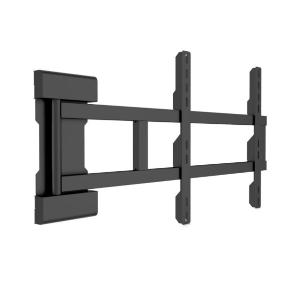Swing out TV mount universal bracket Buy now