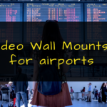 Video Wall Display - Digital Signage solutions